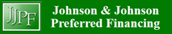 Johnson and Johnson Preferred Premium Financing